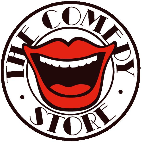 Skylight x Comedy Store Wednesdays